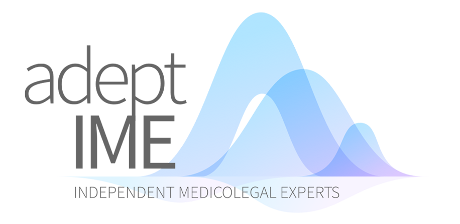 Adept Independent Medical Experts